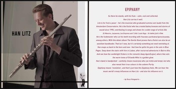 Liner_notes_epiphany