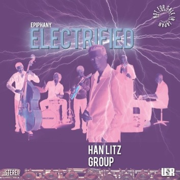 Hlg_electrified_online