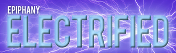 Banner_electrified_hlg